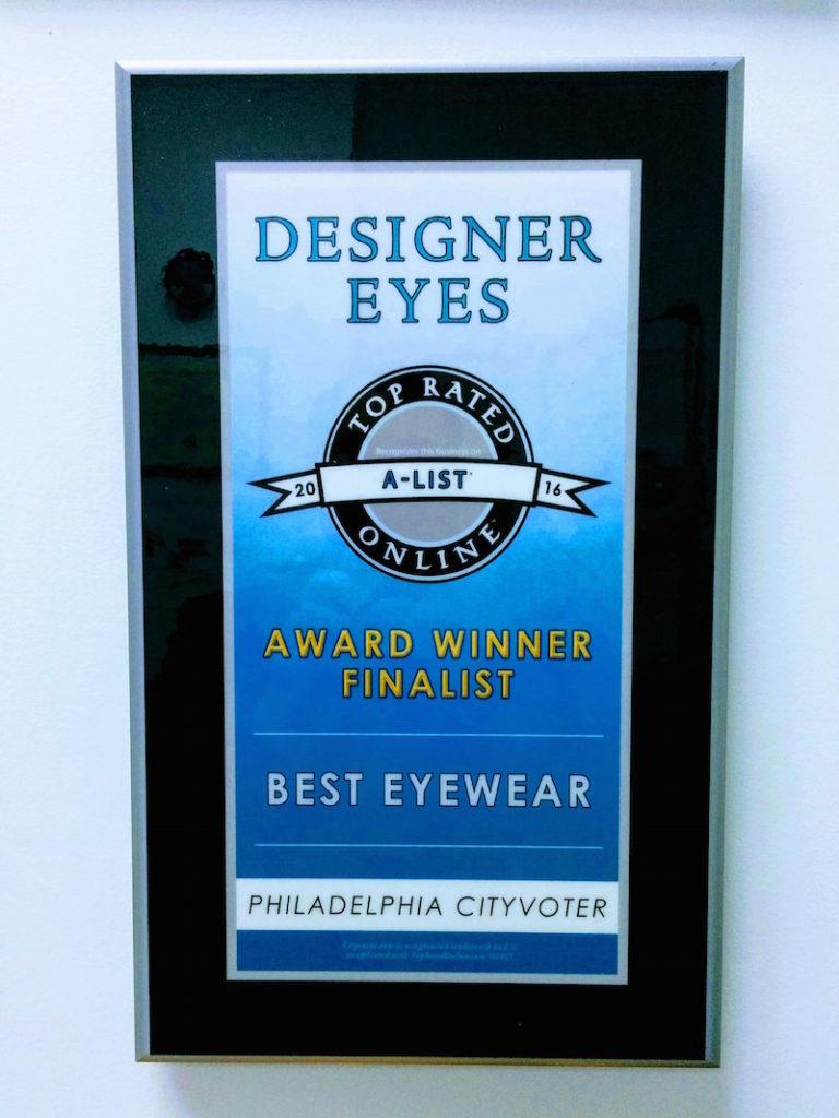 cityvoter finalist